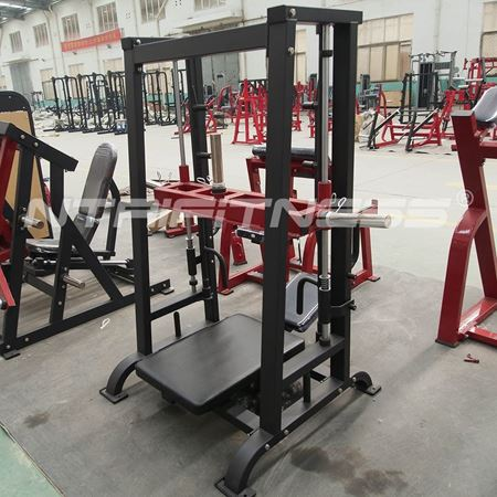 Vertical Leg Press for Sale