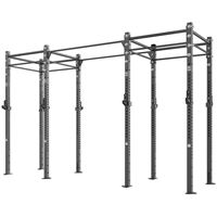 Hammer Strength HD Athletic Rigs Basic