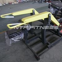 Pure Seated Dip Machine for Sale