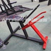 Hammer Strength Gripper For Sale