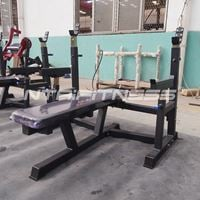 Competition Combo Rack for Sale
