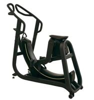 S-Force Performance Trainer for Sale