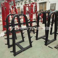 Barbell Rack for Sale, Buy Barbell Storage Racks Online