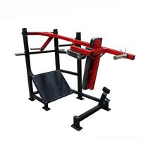 Pendulum Squat for Sale