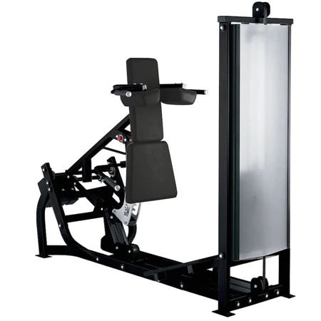 Hammer Strength MTS V-Squat for Sale