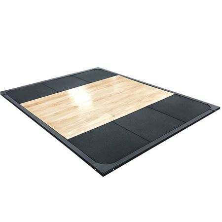 Lifting Platform for Sale, Buy Olympic Weightlifting Platform Online