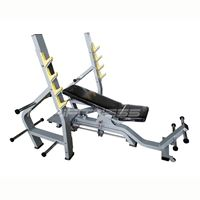 Adjustable Bench Press for Sale